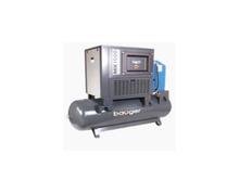 compressor KSMX1500500
