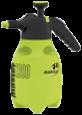 Sprayer ergo Master Plus 1,5 L. gee