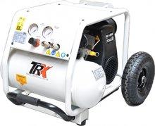 compressor 195