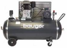 compressor 650