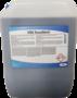 VRS-velgenreiniger-op-zuurbasis-20l
