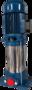 verticale-meerwaaier-pomp-1.5kw-400v