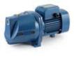 JSW-pompen-monofasig-(230-V)