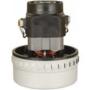 Turbine-1200W-NT-2-stuf.-H=172-66