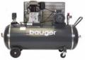 compressor-650